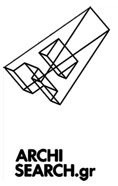 Archisearch_logo