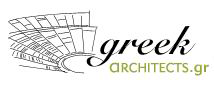 greekarchitects