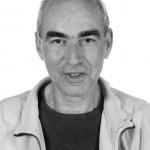 George Varoudakis